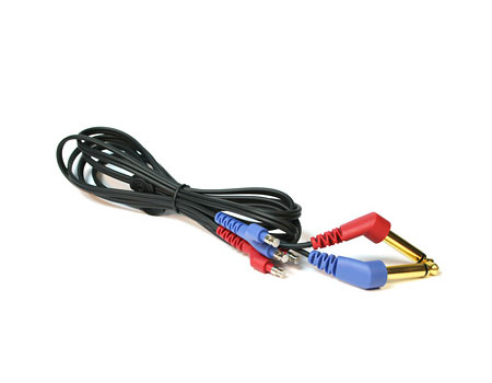 Kopfhörerkabel für den Kopfhörer TDH 39